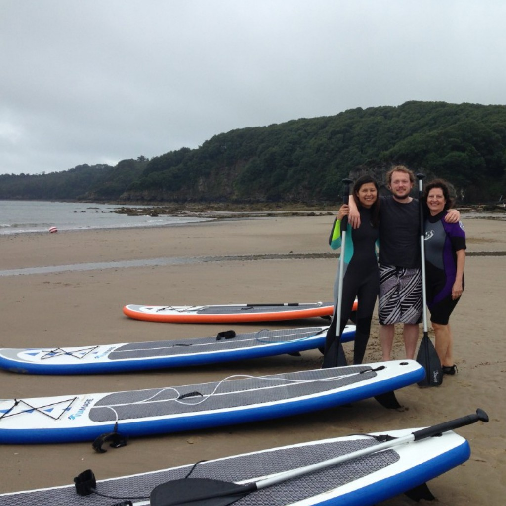 Taster_session_2_good_trails-01