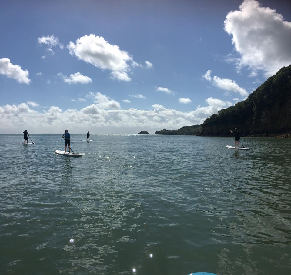 good-trails-paddleboarding-saundersfoot