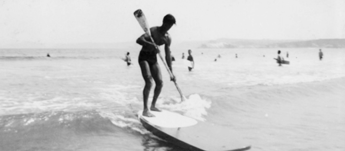 history_of_stand_up_paddle_boarding